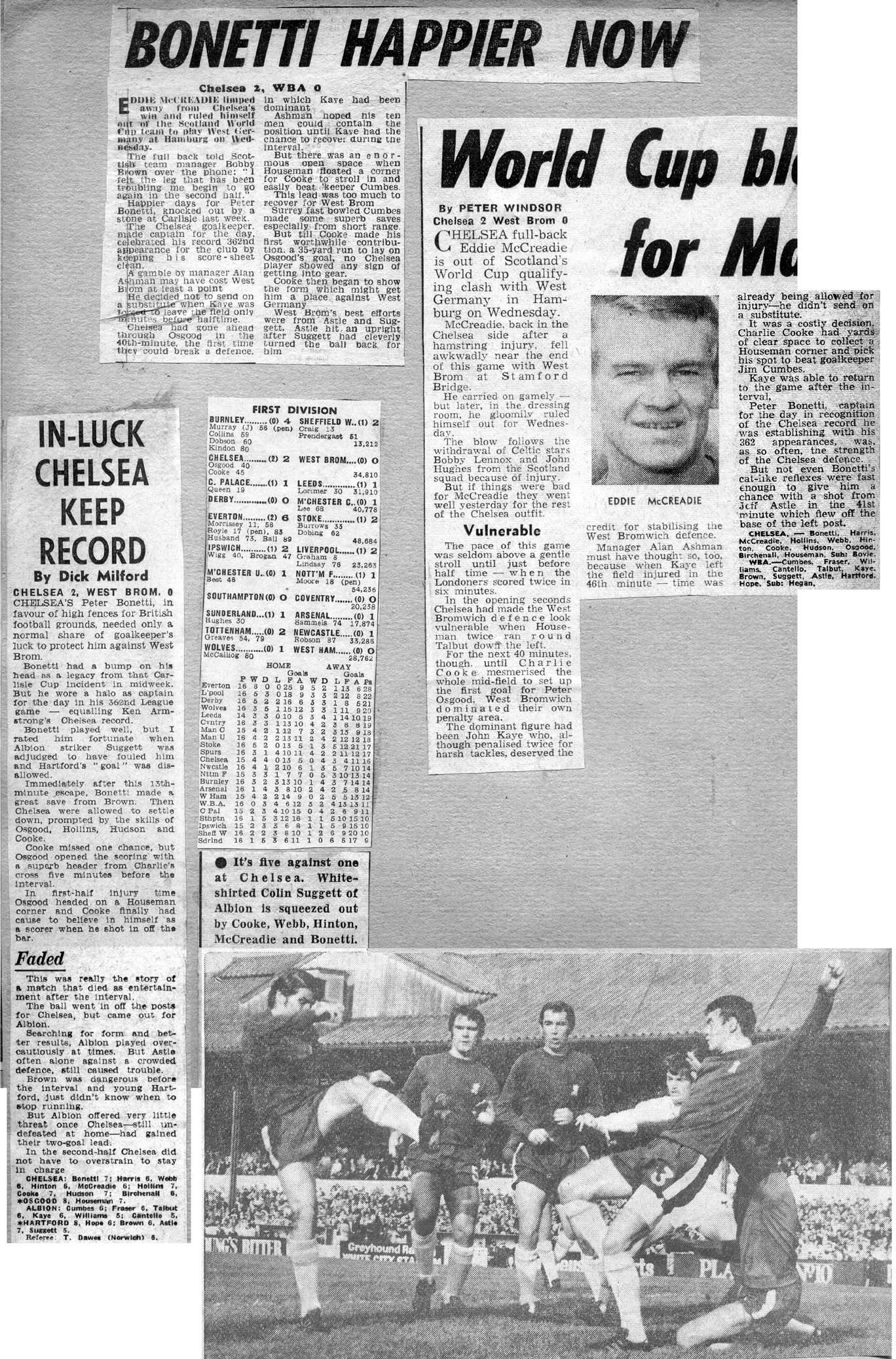 19691018.jpg