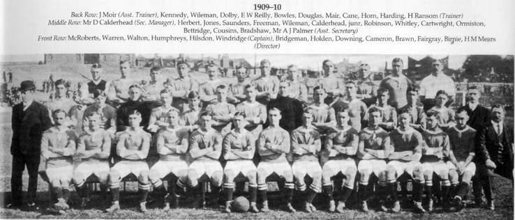 1909-10.jpg