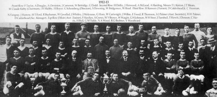 1912-13.jpg