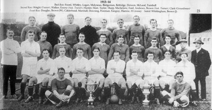1913-14.jpg