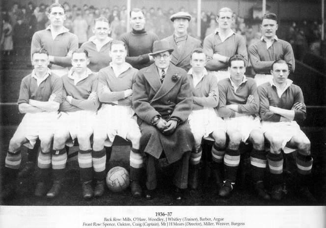 1936-37.jpg