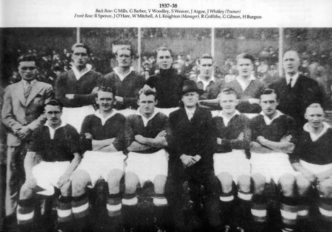 1937-38.jpg