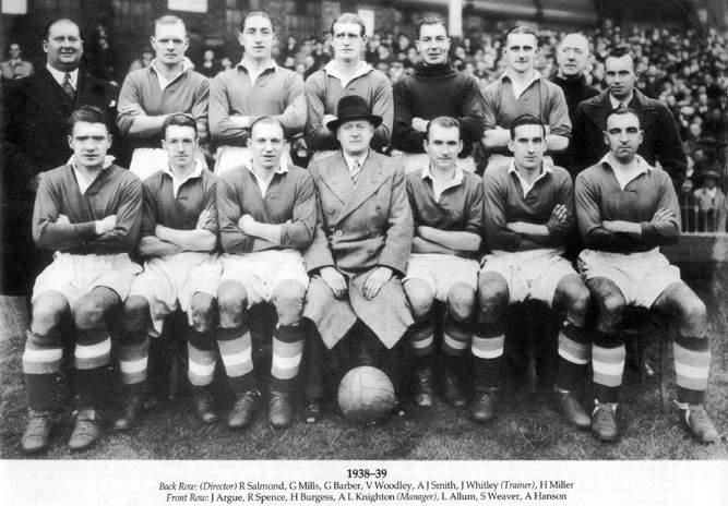 1938-39.jpg