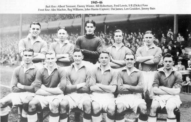 1945-46.jpg