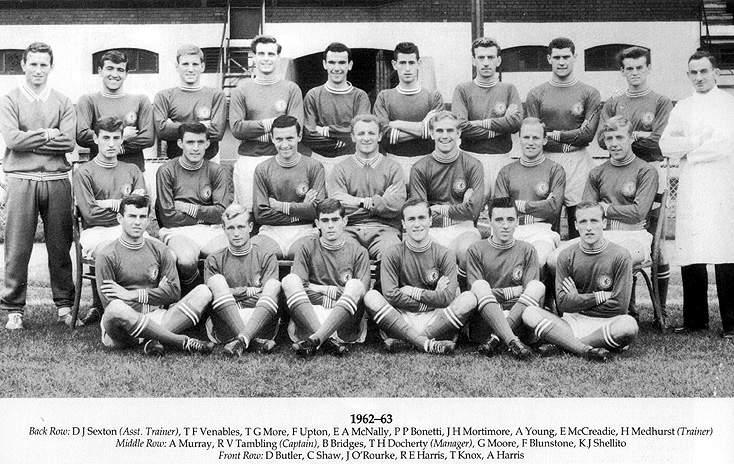 1962-63.jpg
