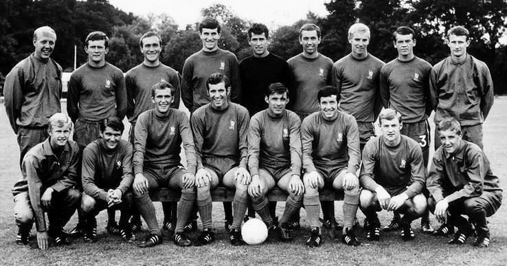 1967-68.jpg
