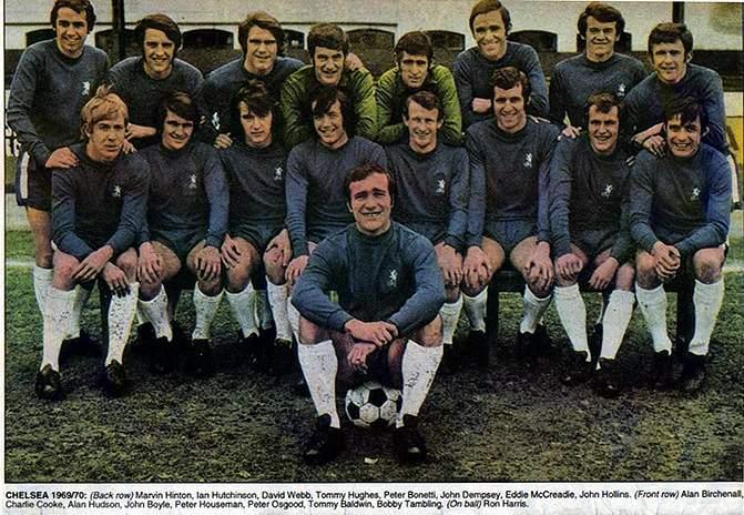 1969-70.jpg