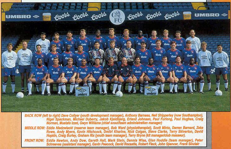 1994-95.jpg